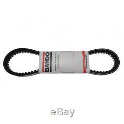 100166 Bando Belt Drive For Yamaha T-max 530