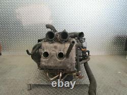 2001 2003 Yamaha T-max 500 Motor Beam