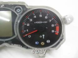 2005-2007 Yamaha Xp Xp 500-2007 T-max Abs