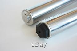 2014 Yamaha T-max 530 Front Fork Shock Absorber Asborbers
