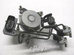 Abs Module Yamaha Xp 500 08-11 T-max / Abs