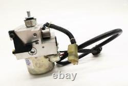 Abs Module Yamaha Xp 500 2004-2007 T-max