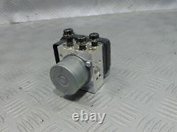 Abs Yamaha T Max Pump 560 2020 2021 Warranty 3 Months