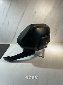 Backrest Tmax 500 530 From 2009 To 2016 T Max T-max