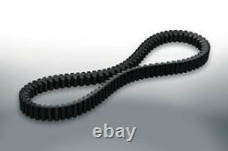 Belt Belt Malossi Tmax Tmax 500 04/08
