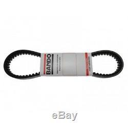 Belt Yamaha T-max 530 Bando B2-1239