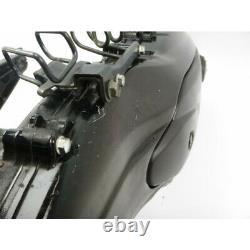 Bra0502191645 Oscillation Arm Yamaha 500 T-max Abs 2007 N°aaha