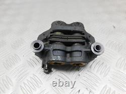 Brake Ends Before Yamaha Tmax T Max 530 DX 2017 2019 Guarantee 3 Months