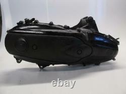 Bridge Cardan Transmission Yamaha Xp 500 2005-2007 T-max Abs