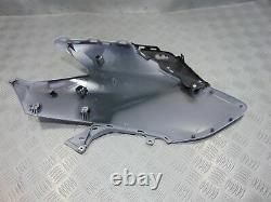 Carenage Front Side Right Yamaha T Max 560 2020 2021 Warranty 3 Months
