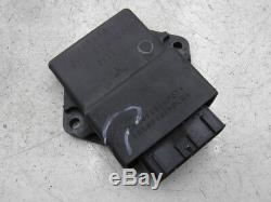 Case CDI Xp Yamaha T-max 500 (2000 2003)