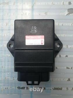 Case CDI Yamaha T-max 530abs 2012-2014