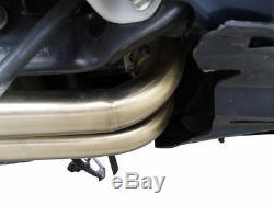 Complete Line Gpr 4road Yamaha T-max 500 2008/09/10/11/12/13 Scom. 108.4rt