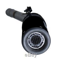 Complete Line Gpr M3 Titanium Black Yamaha T-max 500 2008/11 Scom. 108. M3. Bt