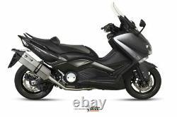 Complete Line Yamaha T-max 530 2012 2013 Speed Edge MIVV