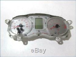 Counter Xp Yamaha T-max 500 2004-2007