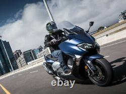 Counter Yamaha Tmax DX 530 Abs T-max DX 530 Abs T-max DX 530 Abs 2018 #ckdb