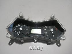 Counter (mbk / Yamaha 530 T Max Abs 2012 2015 91435.34)