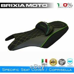 Covering Cover Saddle Specific 5gn-1 Yamaha Xp 530 T-max 2012-2016