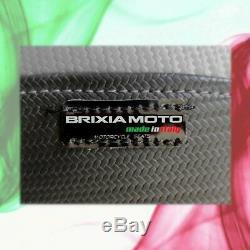 Covering Cover Velvet Saddle 2wh-2 Yamaha Xp 500 T-max 2008-2011 Sj061