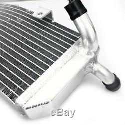 Engine Cooling Radiators MX Yamaha T-max 530 12 13 14 15 16