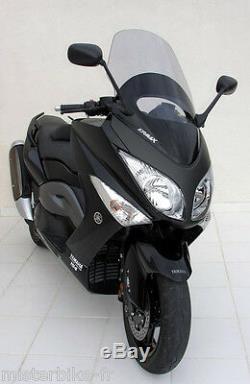 Eramax To 82 CM Bulb Bumper Yamaha T-max 500 2008/2011