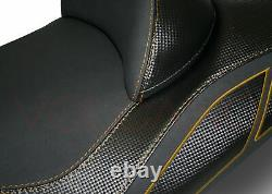 Fall Selle Yamaha Tmax T Max 500 530 2008 2017 Y004