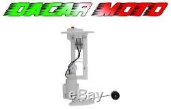 Float Fuel Pump Yamaha Xp 500 Tmax / T Max Abs 2008 2009 2010 2011