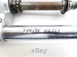 Fork Xp Yamaha T-max 500 2008-2011