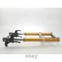 Fork Yamaha T-max 530 968241285
