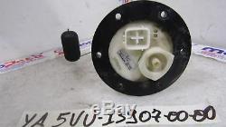 Fuel Pump Fuel Pump Yamaha Tmax 500 April 07