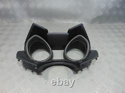 Instrumentation Yamaha T Bodywork Max 560 2020 2021 3 Month Guarantee
