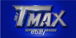 Instrumentation Yamaha T Max 530 Sx 2017 2019 Warranty 3 Months