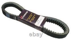 Jcosta Xrp T-max Belt 530/560 49.060532