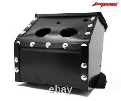 Jetprime Air Box For Yamaha Xp 530 T-max 2012 2016
