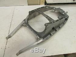 Loop Back (mbk / Yamaha 500 T Max 2008 2011 84717.32)