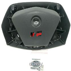 Mf1369 Back Record Back-dos Original Yamaha 530 560 Tmax