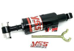 Mf1480 Mono Yss Gas Damper Yamaha 500 Tmax From 2004 To 2011