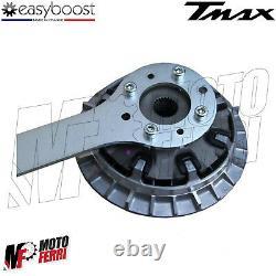 Mf2514 Easyboost Key Variator Repairer Pair Clutch Tmax 500 530 560