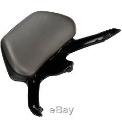 Motorcycle Back Rest Accessories For Yamaha Tmax T Max Tmax 530 2012 2015 R3e3
