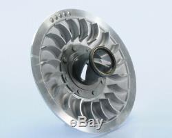 Movable Pulley Torque Driver Yamaha Tmax 530 Tmax Kymco Ak550 Ak 550 Nine