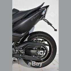 Mud Guard Rear Wheel Ermax Yamaha T Max 530 Painted