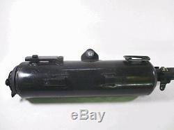 Muffler Silencer Yamaha T-max 530 2012 2014 59c147110000 With Vice