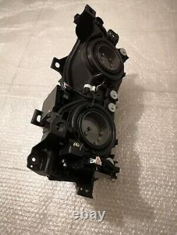Optical Lighthouse Led Tmax T-max Standard Sx DX 530 Original Yamaha Bc3-84300-00