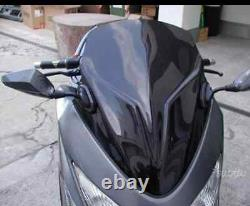 Pair Mirrors Orion Carenage Yamaha Tmax T-max 500 0811