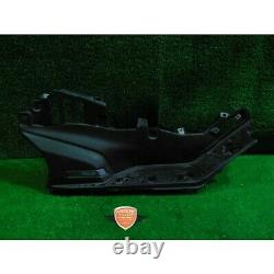 Plate For Right Footrest Yamaha T-max 530 Sx 2017 2019