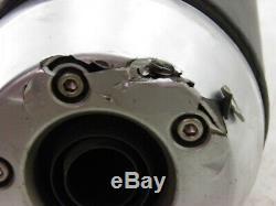 Pot Exhaust Yamaha T-max Xp 500 (2000 2003)