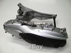 Rear Axle Rear Transmission Yamaha 500 Tmax T Max 2001 2002 2003