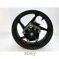 Rear Rim Yamaha T-max 530 942241285