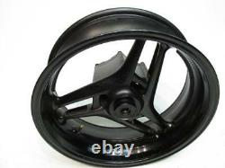 Rear Rim Yamaha Xp 500 2008-2011 T-max